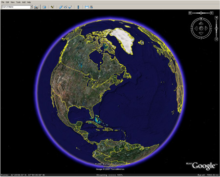 Welcome to licensed for non commercial use only geography geographic information systems sciox Choice Image